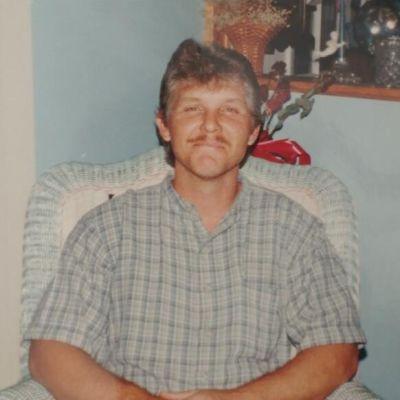 Timothy C. Beard's Image