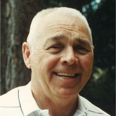 G.D.  Kruchko's Image