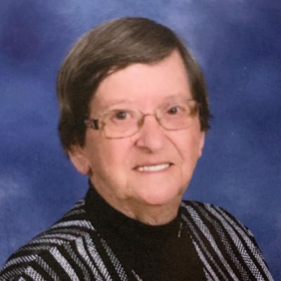 Janet A.  Hileman's Image