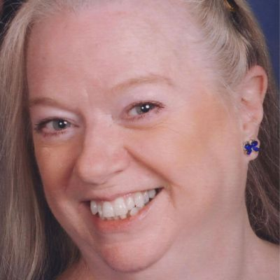 Carol  Chandler Laube's Image