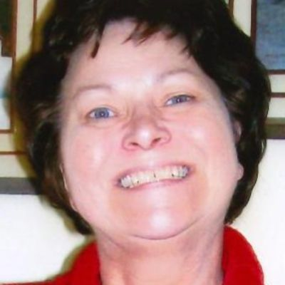 Shirley Angela Manning Bridges's Image
