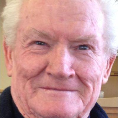 John Robert McKee Jr.'s Image