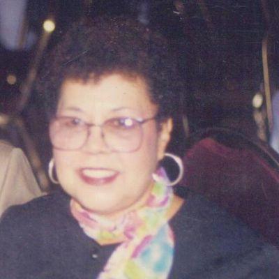 Vivian  Haynes's Image