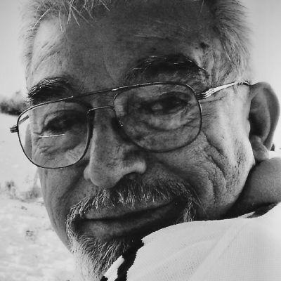 Adan G Gutierrez's Image