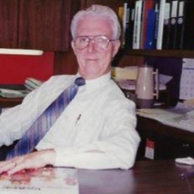 Vernie Lee Morse, Jr.'s Image