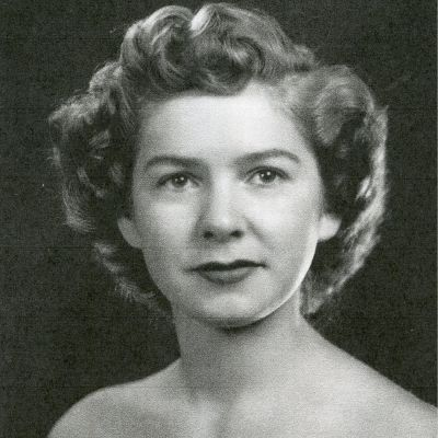 Grace Johnson Britt's Image