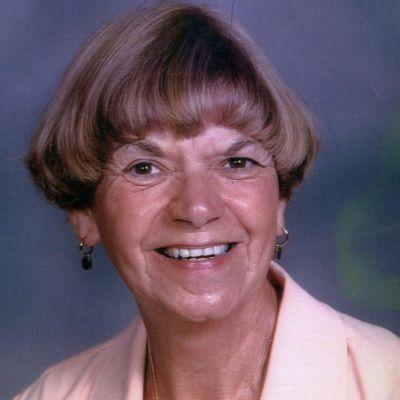 Carol  Knowlton's Image