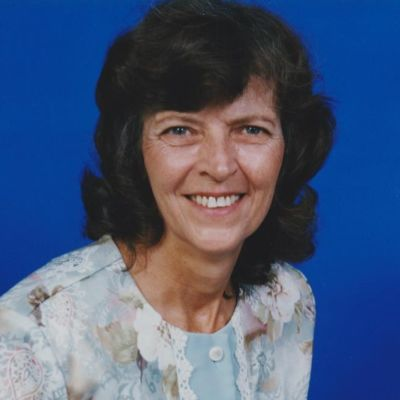 Linda Faye Mitchell's Image