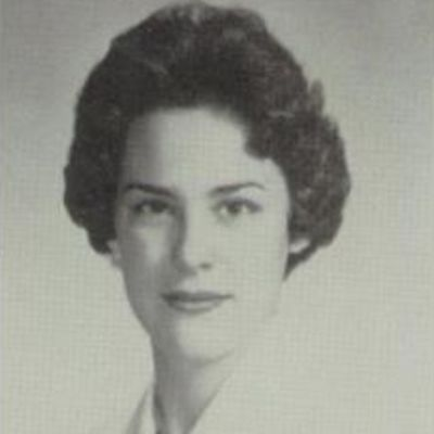 Pamela (Stroyan) Hill's Image