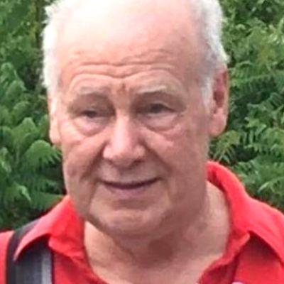 Allen G Cushman, Jr.'s Image