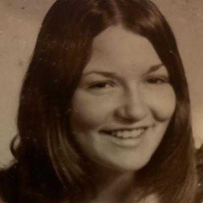 Glenda Dianne Marzolf's Image