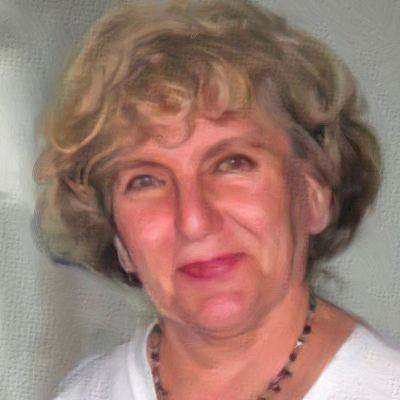 Virginia Alice Kwieraga's Image