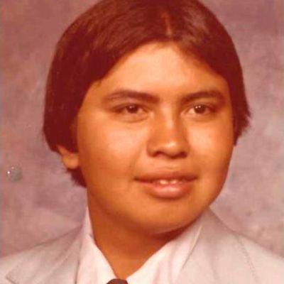 Raymond  Guajardo's Image