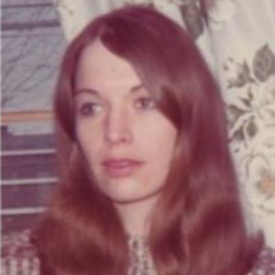 Sondra K. Bollinger's Image