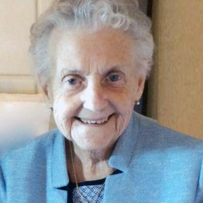 Ann Cronin Del Grande's Image