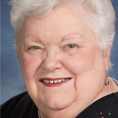 Jane Helen (Fike)  Krantz's Image