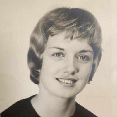 Billie Jane Pegram's Image