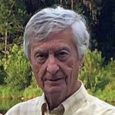 James Albert  Mincey, Sr.'s Image