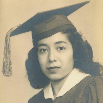 Alicia  Fuentes's Image