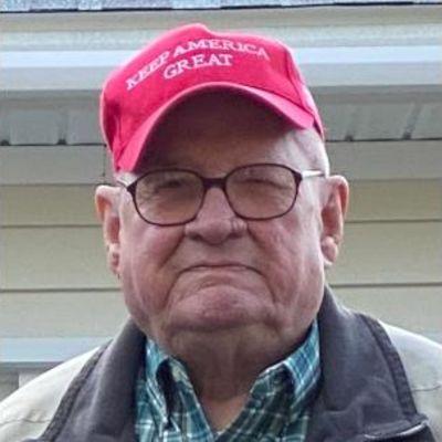 Leslie James  Evans, Sr's Image