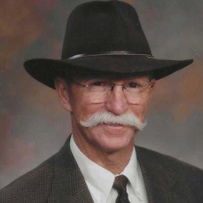 """Raymond Delano """"Del"""" Williams, M.D., F.A.C.S.'s Image"""
