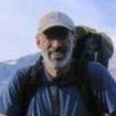 """Richard K. """"Rick"""" Beebe, Jr.'s Image"""