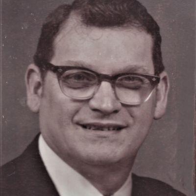 Pedro  Salinas's Image