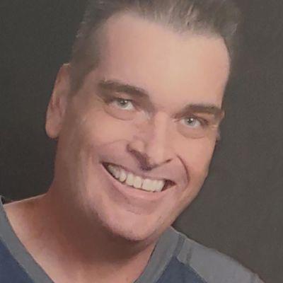 Darren D. Greger's Image