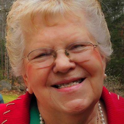 Dorothy M O'Hara's Image