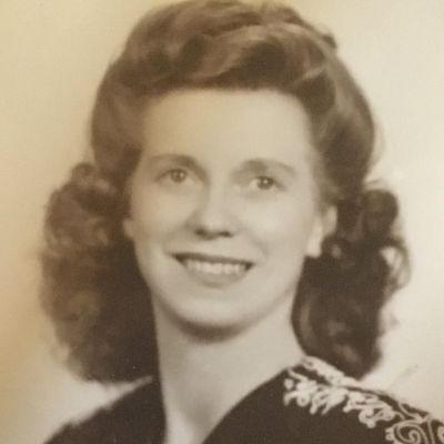 Barbara L. Cummings's Image