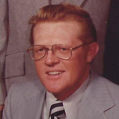 Gary  Larson's Image