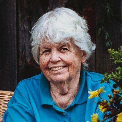 Eleanor Warren Hathaway Loomis's Image