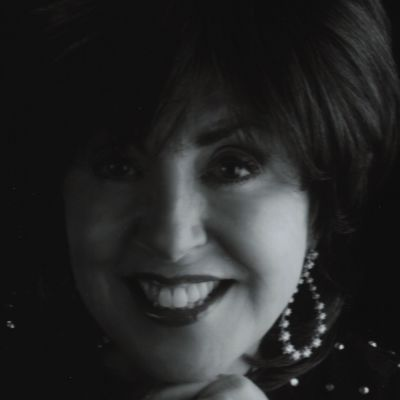 Kathleen  McConnell's Image