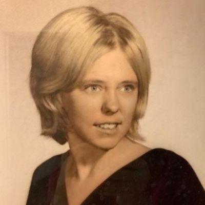 Bonnie Sue Willey Willey's Image