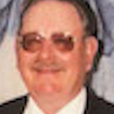 Virgil H. DeWald