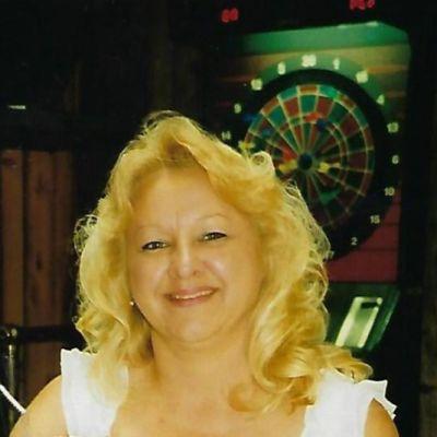Jennifer L. Kathan's Image
