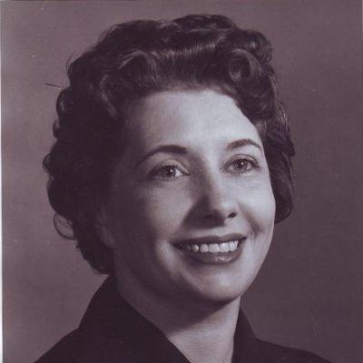Loretta L. Gwaltney's Image