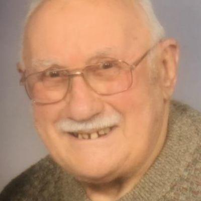 Lyle M. Traeder