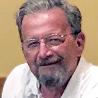 Thomas J.  Jochum's Image