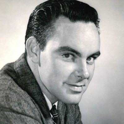 George M. Meyer's Image