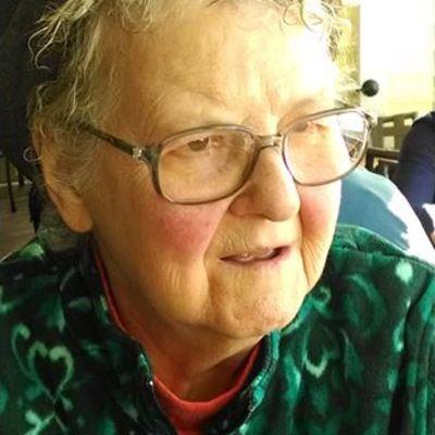 Eleanor  Bemis's Image