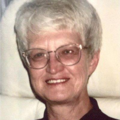 Ruth Marie Ryan's Image
