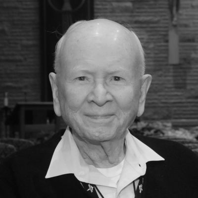Br. James J.  Lakofka, C.S.C.'s Image