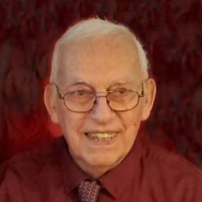 Joseph J. Dorn's Image