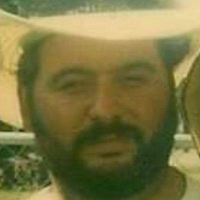 Billy Joe Miller Jr.'s Image