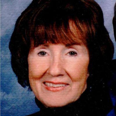 Lois V. Dusthimer's Image