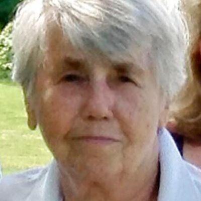 Gerlinde M. Mellar's Image