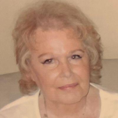 Joan L. West-Hollen's Image