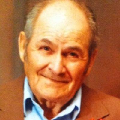 George E. Shepard's Image