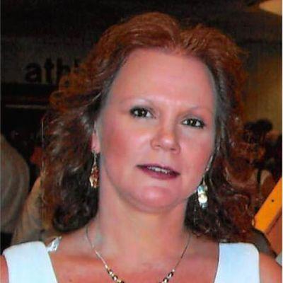 Connie  Kinard's Image